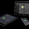 Continuous Integration – die ideale Basis für zuverlässige Software