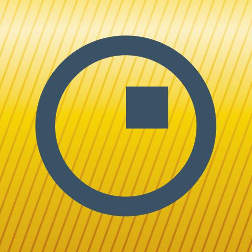 03.Neue Icons iOS6