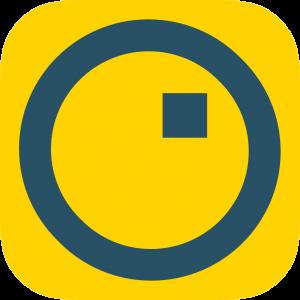04.Neue Icons iOS7