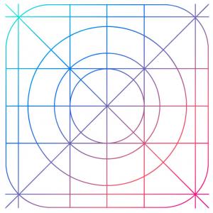 05.Neue Icons Grid